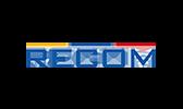 LED System Treiber RECOM