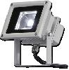 LED System Strahler/Leuchten Bodenstrahler