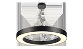 Nach Hersteller SLV Leuchten