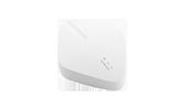 Nach Hersteller SLV VALETO® Smart Home System