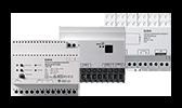 GIRA Türkommunikation Systemgeräte