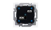 Busch-free@home Sensoren Wireless