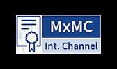 Videoüberwachung Mobotix Lizenzen