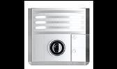 Zutrittssysteme Türstation T25/ T26 Doormaster