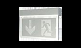 Nach Hersteller Leuchten Sicherheitsleuchten