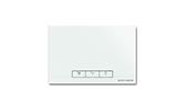 Busch-free@home Systemkomponenten/Zubehör Wireless