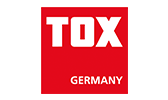 Befestigung Dübel Tox