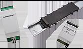 LED System Treppenstufenbeleuchtung