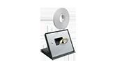 Elcom 2Draht-Technik Video/Audio 2Draht Zubehör