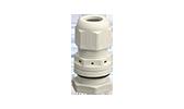 Verteilerschränke Leitungseinführungssysteme Hensel