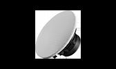 KNX / EIB Zennio Audio System