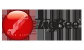 Hausautomation ZigBee