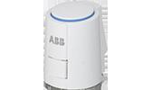 KNX / EIB ABB Heizung-Kühlung