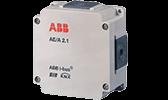 KNX / EIB Sensoren Analogeingänge