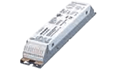 KNX / EIB DALI DALI-LED-Betriebsgeräte