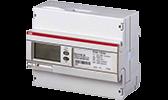 KNX / EIB Systemgeräte Energiezähler