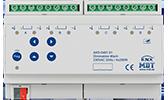 KNX / EIB Aktoren Dimmaktoren