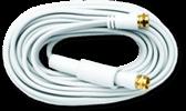 Antennentechnik Koaxiale Leitung