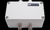 KNX / EIB arcus-eds Sensorik Temperatur