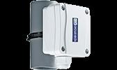 KNX / EIB Sensorik Temperatur Für HKL Anwendungen