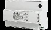 KNX / EIB BAB Technologie Zubehör