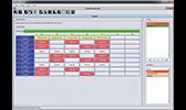 KNX / EIB BAB Technologie Visualisierungen