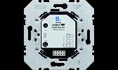 KNX / EIB BERKER Busankoppler