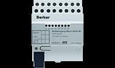KNX / EIB BERKER Binäreingänge