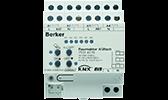 KNX / EIB BERKER Kombinationsaktor