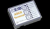 KNX / EIB B+B Busankoppler