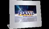 KNX / EIB B+B FIAVis Evolution