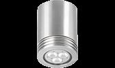 Nach Hersteller Brumberg LED