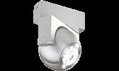 Nach Hersteller LED LED-Aufbauleuchten