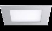 Nach Hersteller LED LED-Deckenspots