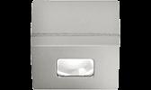 LED System Strahler/Leuchten Lichtpunkte