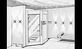 Nach Hersteller Fasertechnik Lichtleiter-Exclusiv-Sets
