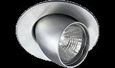 Nach Hersteller Spots Spots aus Guss/Aluminium