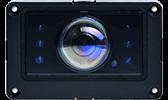 Video Anlage Busch-Jaeger Zubehör