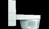 KNX / EIB Busch-Jaeger Bewegungsmelder