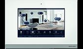 KNX / EIB Busch-Jaeger Busch- Comfort Panel