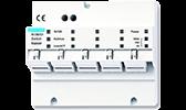 KNX / EIB Busch-Jaeger IP-Netzwerktechnik