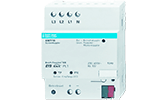 KNX / EIB Systemgeräte