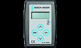 KNX / EIB Busch-Installationsbus Systemschnittstelle