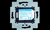 KNX / EIB Busch-Installationsbus UP-Aktoren/Sensoren