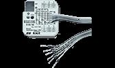 KNX / EIB Busch-Installationsbus UP-Systemschnittstellen