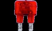 BUSCH-JAEGER Glimm-und Glühlampen Für Dimmer