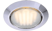 Innenleuchten Deko-Light 230V Feststehend Hochvolt