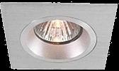 Innenleuchten Deko-Light 12V Feststehend Niedervolt