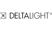 Nach Hersteller DeltaLight