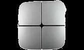 KNX / EIB eelectron Homepads